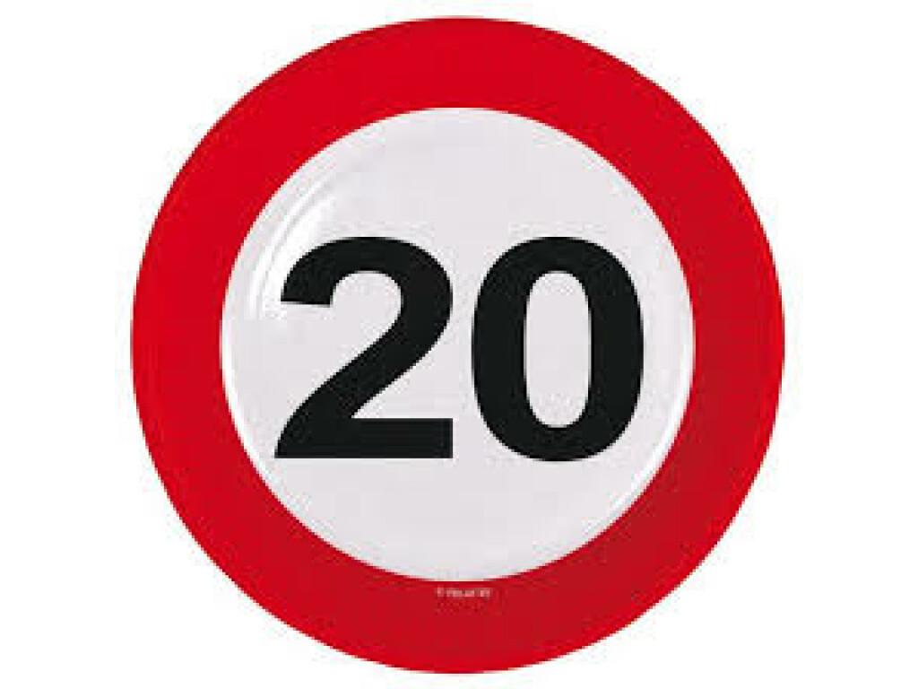 jarig 20 20 jarig jubileum ARA   Aprilia Riders jarig 20